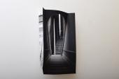 25x42x15cm,  photo: Erwin van Amstel