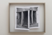 30x21x10cm,  photo: Erwin van Amstel