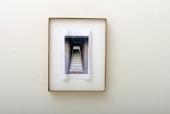 14x19x5cm,  photo: Erwin van Amstel